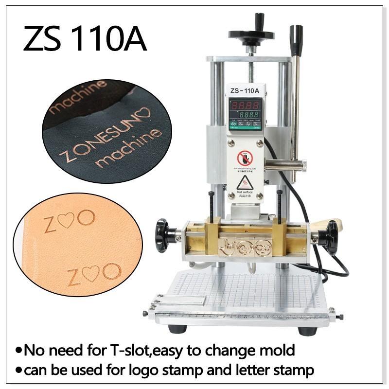 ZS110A
