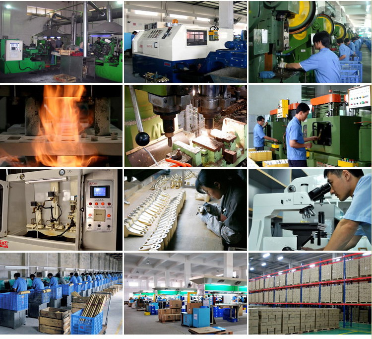 A-Factory Equipment-