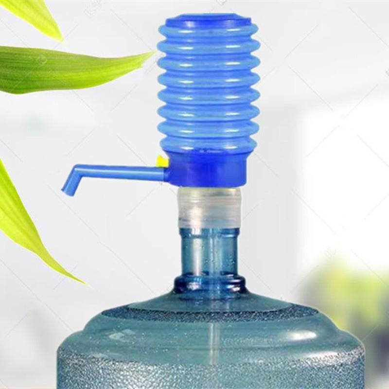Robinet de bi/ère 3//8en plastique blanc robinet de seau /à bi/ère pour le brassage de bi/ère /à la maison