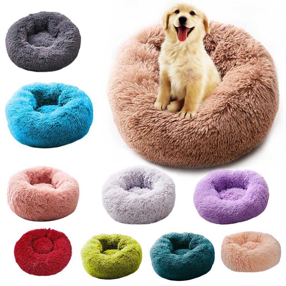 Super-Soft-Dog-Bed-Washable-long-plush-Dog-Kennel-Deep-Sleep-Dog-House-Velvet-Mats-Sofa (1)