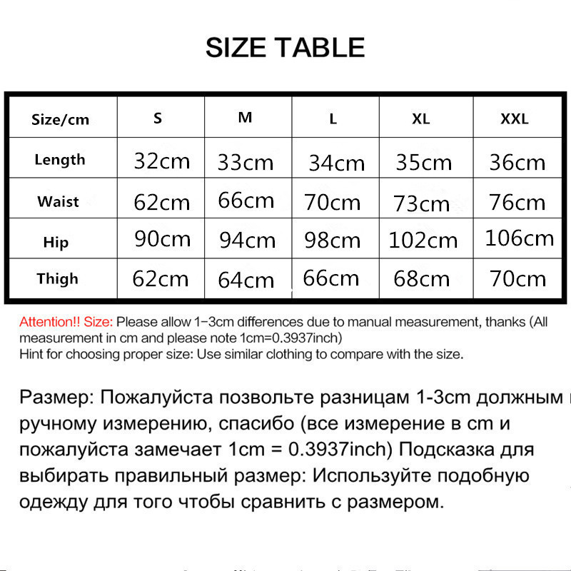 size_5_
