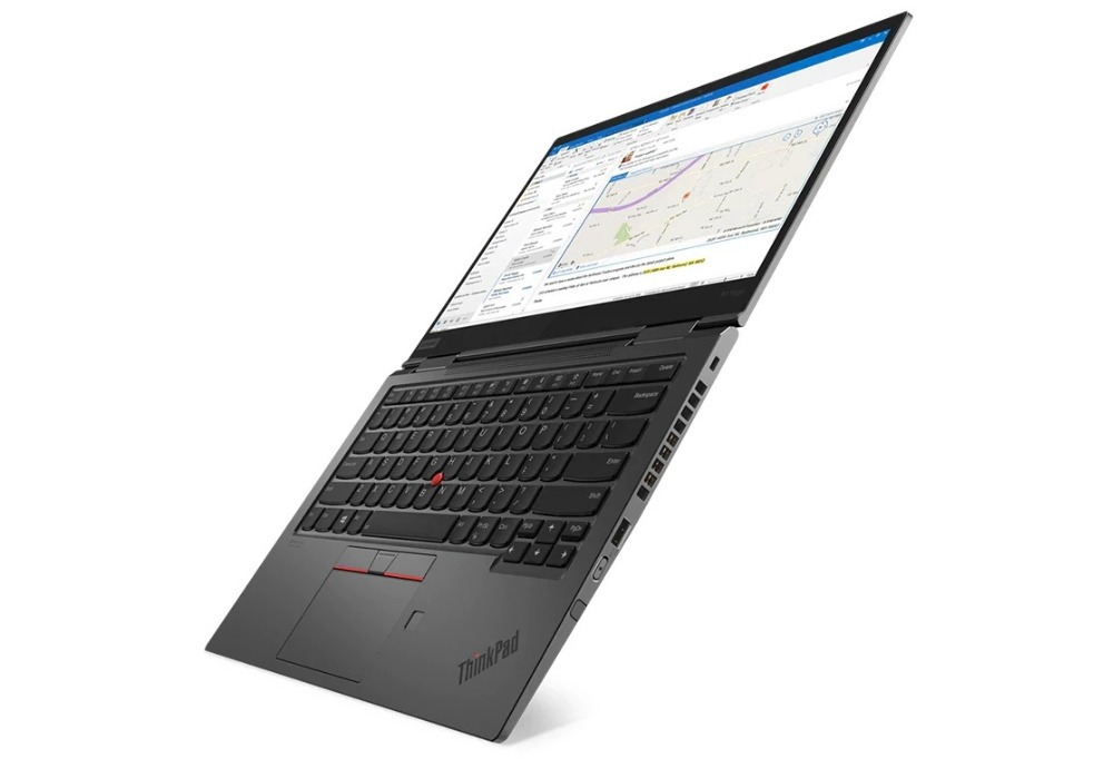lenovo-laptop-thinkpad-x1-yoga-4th-gen-feature-1~3