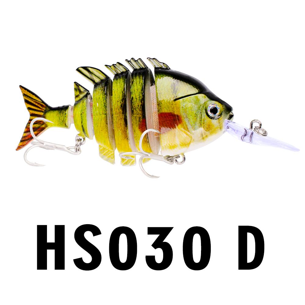 HS030D-SKU