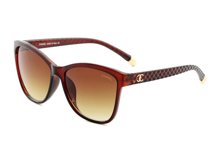Fashion Man And Women Sunglasses Shades Luxury Latest