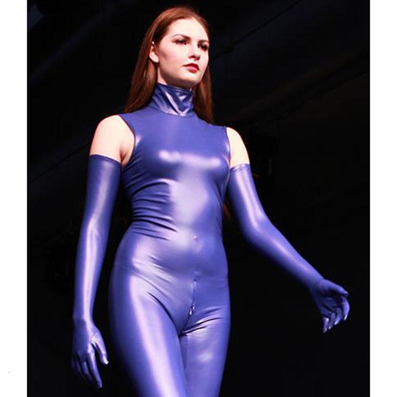 latex blue