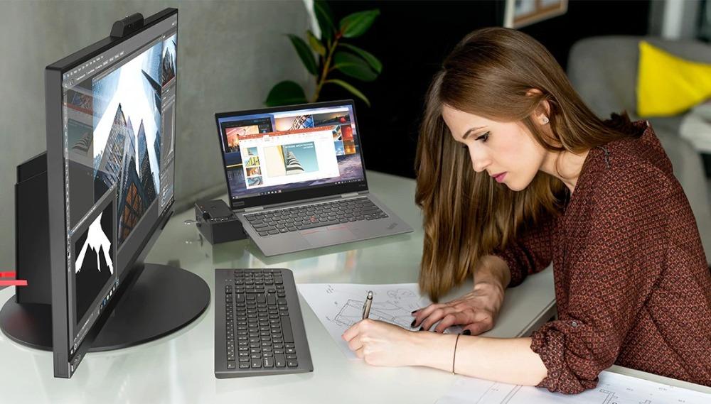 lenovo-laptop-thinkpad-x1-yoga-4th-gen-feature-2~1