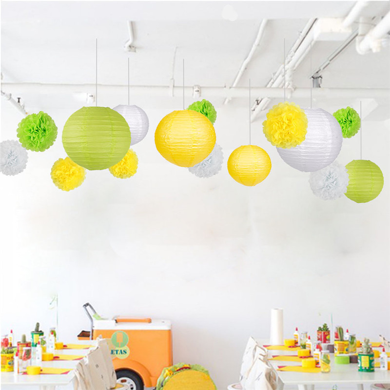 15 party decoration 5