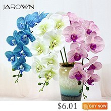 Real-touch-butterfly-orchid-artificial-flower-letax-orchid-artificial-overall-floral-artificial-flowers-for-wedding