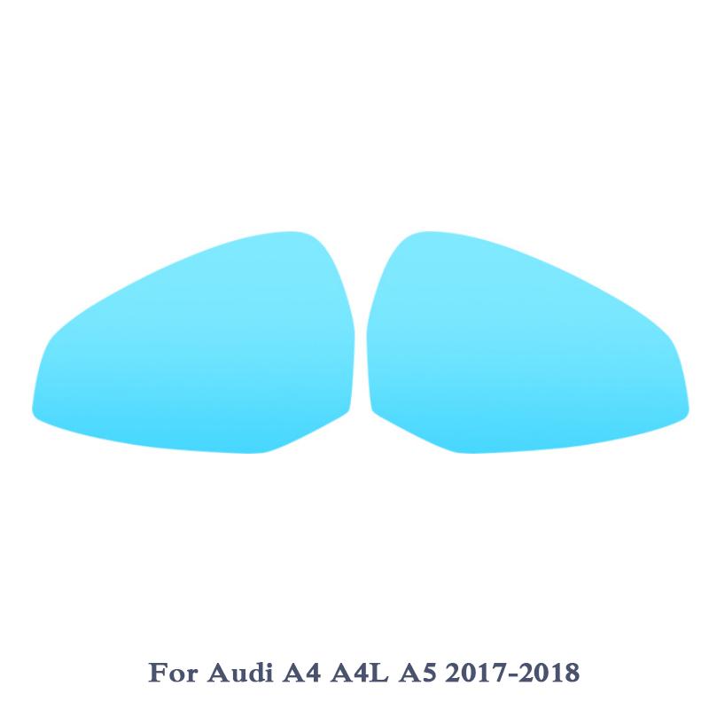 A4 A4L A5 17-18-
