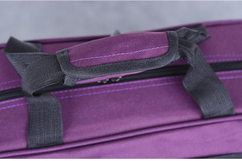women travel bag 14