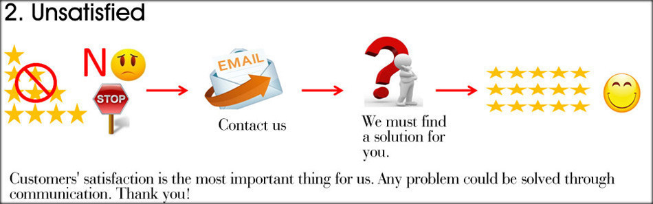 contact us 960x300-2