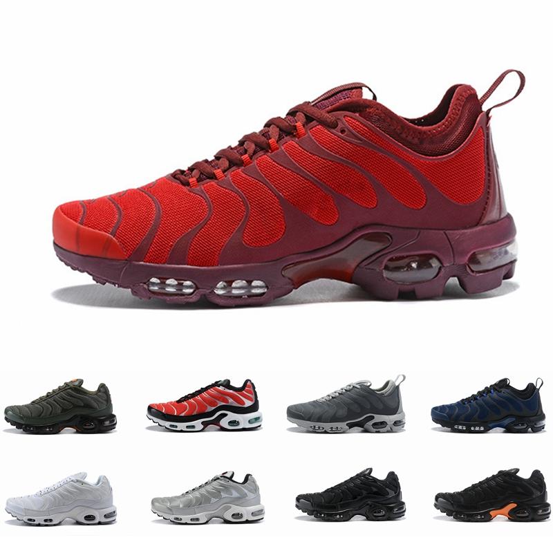 mens running shoes size 9 yeezy ultra plus precio