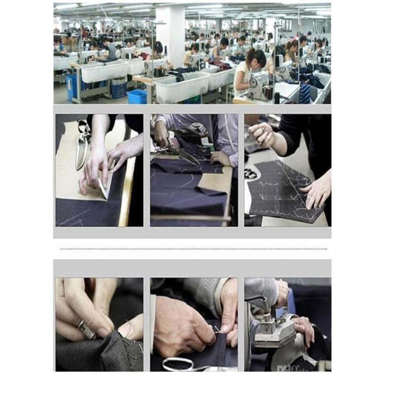 new-Pants-suit-Velevt-women-business-suits-double-breasted-2-piece-blazer-set-female-trouser-suits (1)