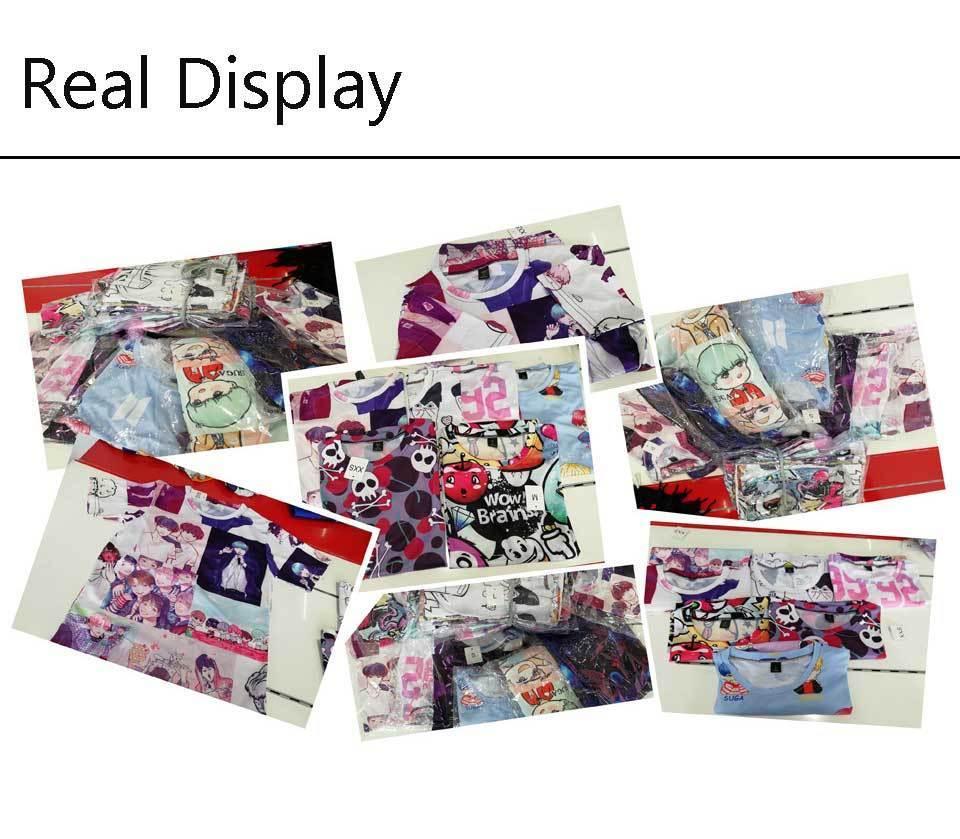 Hot Game Detroit Become Human Sudaderas 3D Sudaderas Hombres / mujeres Primavera Invierno Niños / niñas Impresión 3D Rk800 Detroit Funny Streetwear