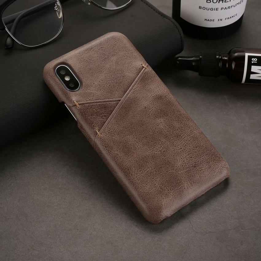 genuine leather case (9)