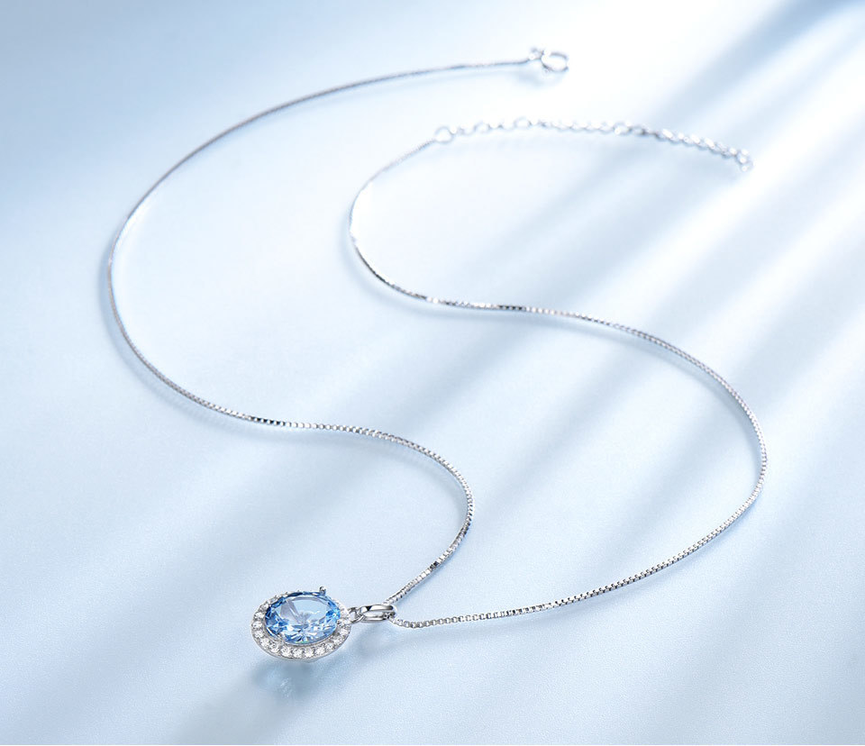 UMCHO-Sky-blue-topaz-925-sterling-silver-necklace-pendant-for-women-NUJ042B-1-pc_04