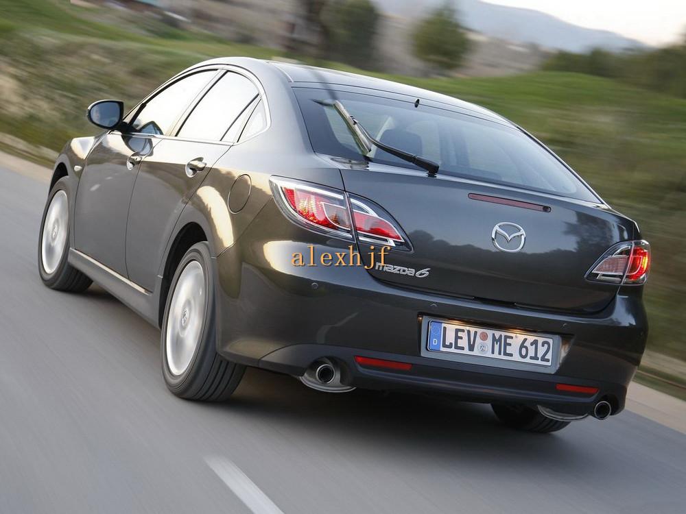 Mazda-6-2011