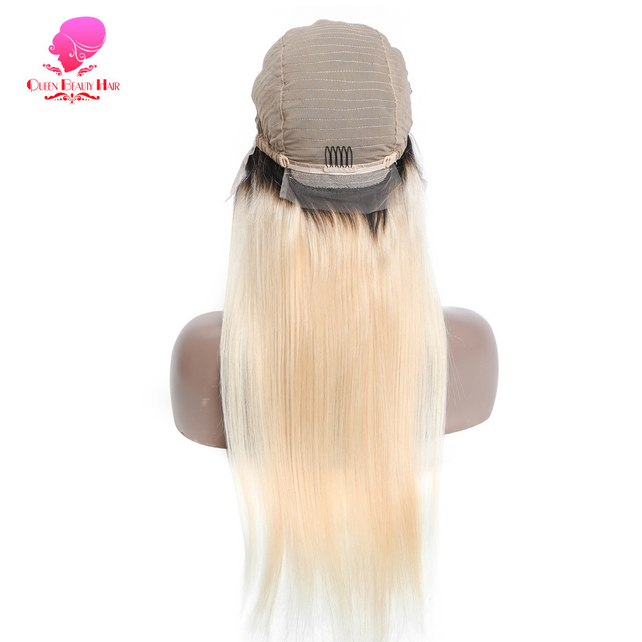 13x6 lace front wigs (31)