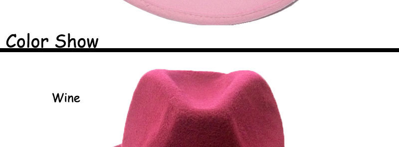men-women-felt-cap-winter-panama-hats_07