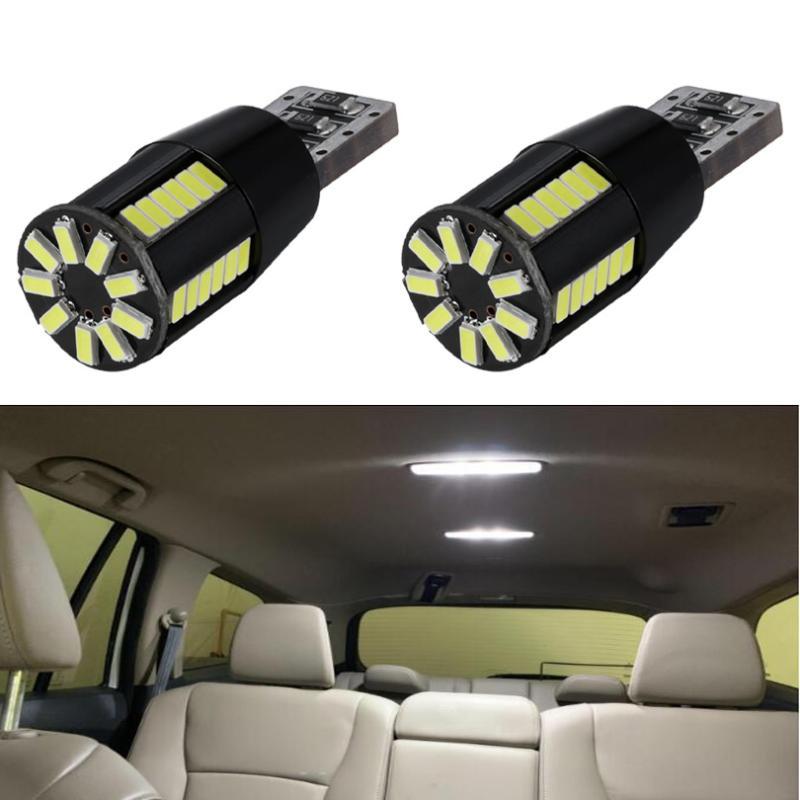 Vauxhall Vectra C Luz Interior Con Soporte De Gafas de sol 3 Botones