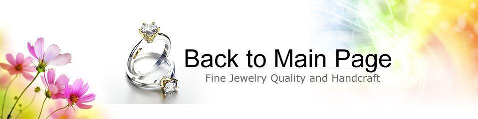 title_back