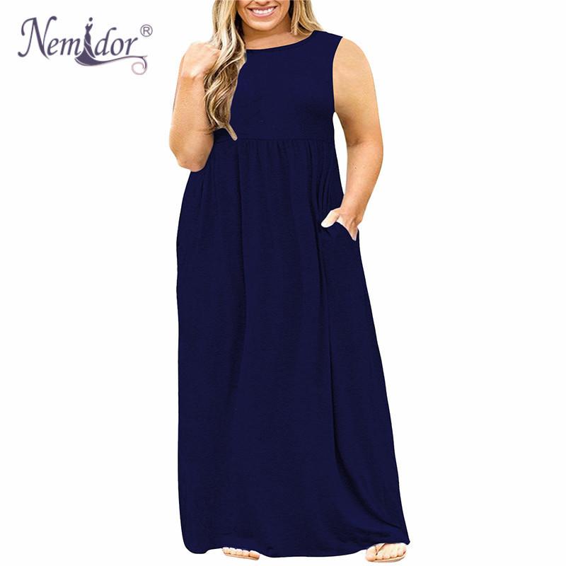 navy+sleeveless1