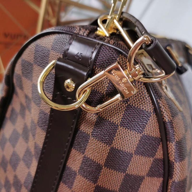 2020 Fashion bags men Classic handbags multi function bag man handbag Black High-capacity hand 122008