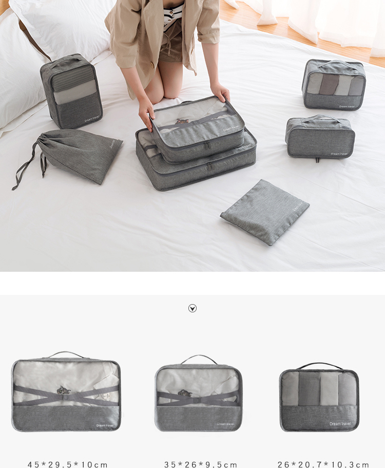 Soomile-Travel-Storage-Bag-Clothes-Tidy-Pouch-Luggage-Organizer-Portable-Container-Waterproof-Suitcase-Organizer-Organiser_02
