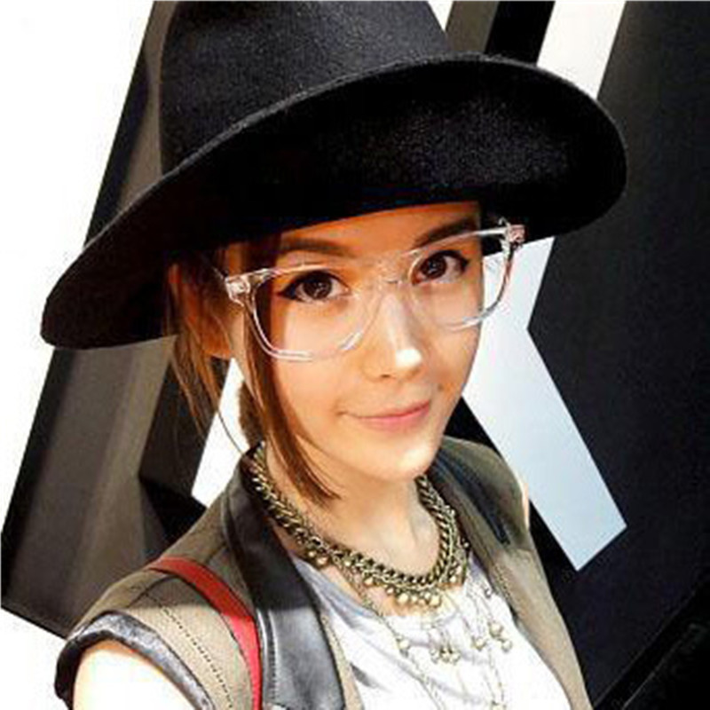Cheapest-Classic-vintage-women-transparent-white-glasses-flat-mirror-Street-shot-trendy-men-eyeglasses-student-optical (2)