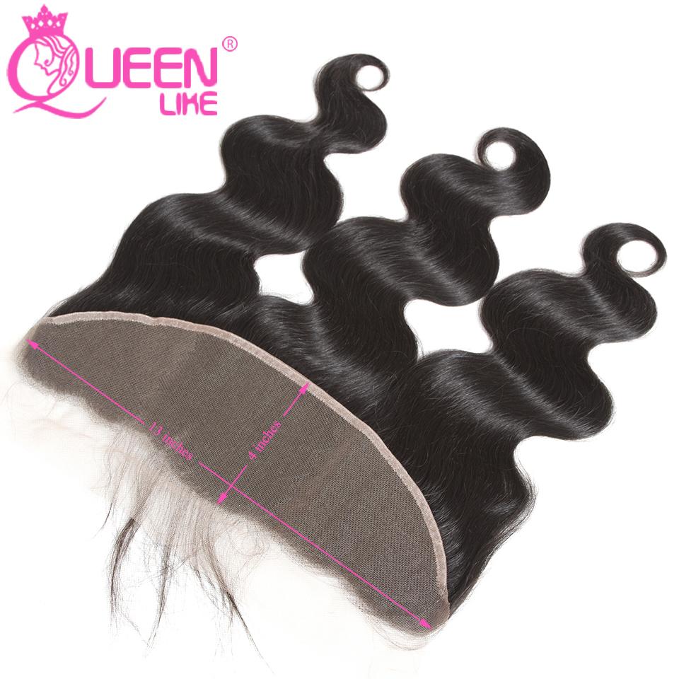 brazilian virgin hair with closure (22)