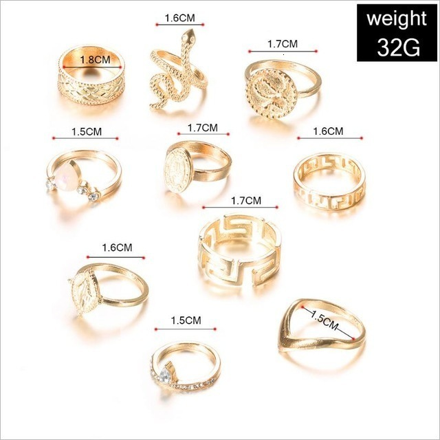 10-piece-women-s-wedding-ring-snake-ring-punk-Buddha-statue-natural-stone-bohemian-ring.jpg_640x640.jpg