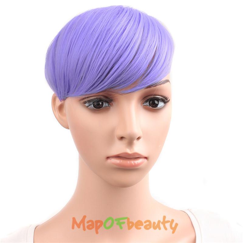 wigs-wigs-nwg0he60943-pn2-1