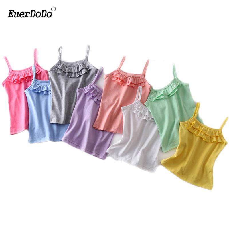 Boys Vests Baby Underwear 2 Pack Sleeveless Newborn 100/% Cotton 3-18 Months