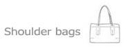 Link--Shoulder bags
