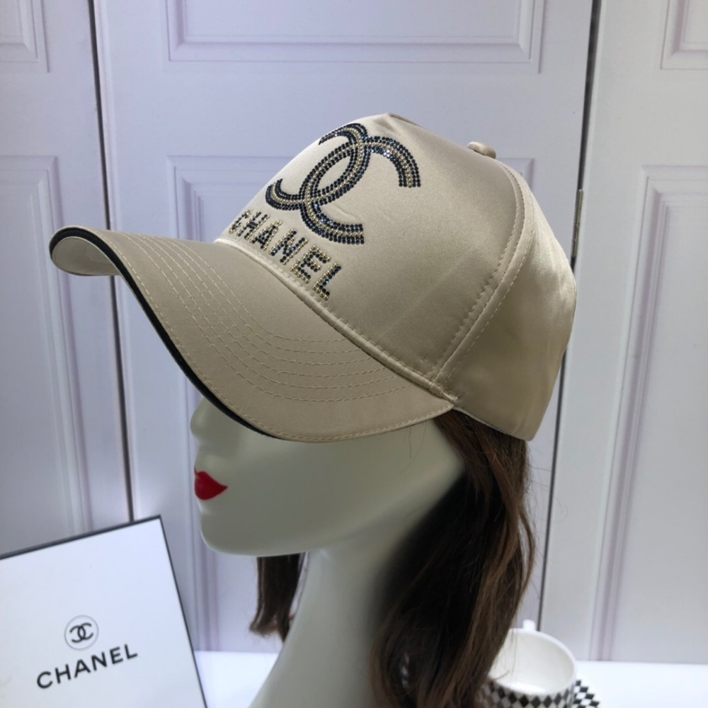 Female models 2019 latest spring and summer baseball cap beach shade hater snapback