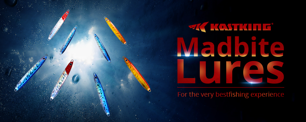 0 8046 Lures Banner 1000x400