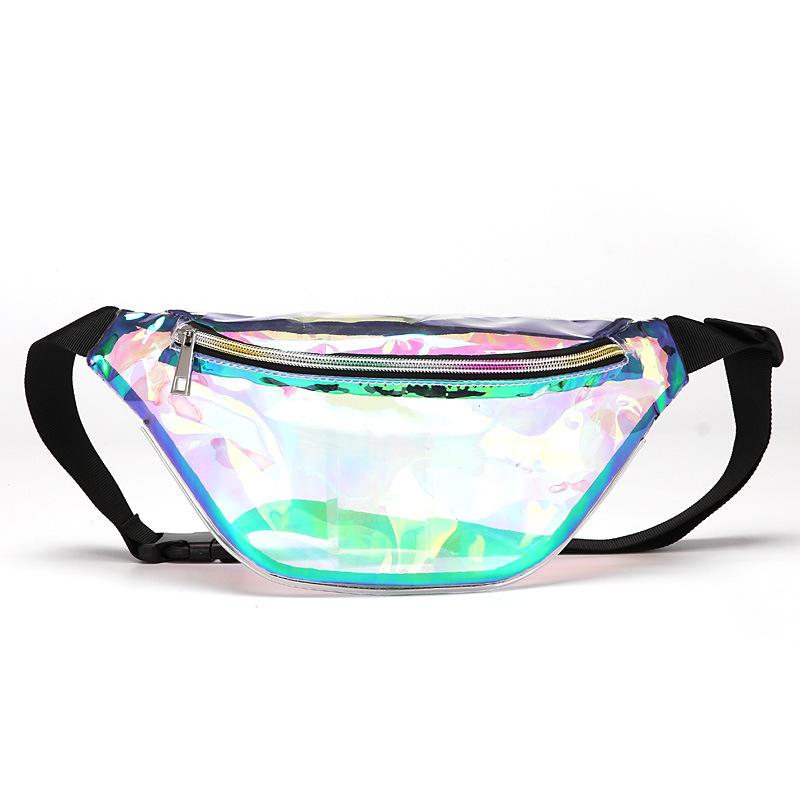 LXFZQ-2019-nuevo-Sac-Banane-mujeres-Femme-transparente-bolsas-de-cintura-de-moda-de-PVC-transparente (1)