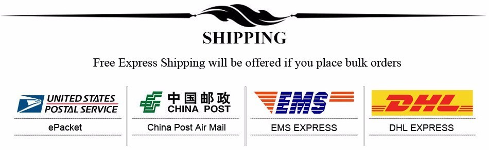 shipping file