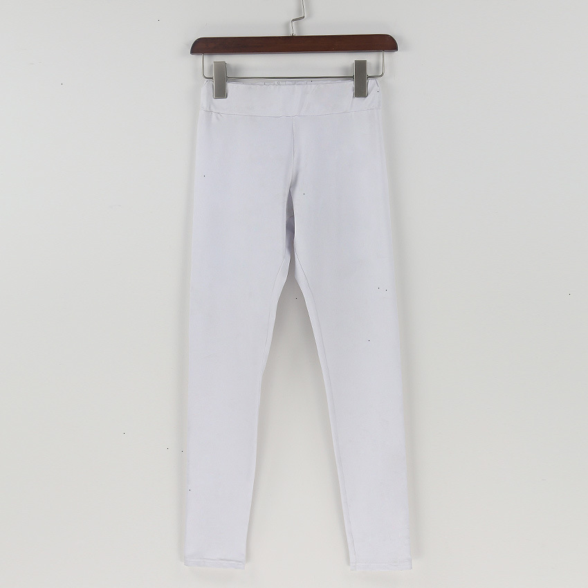 BKLD-WomensCasual-Pants-Pencil-Trousers--Spring-Autumn-White-funny-printed-Stretch-Pants-For-Women-Slim (1)