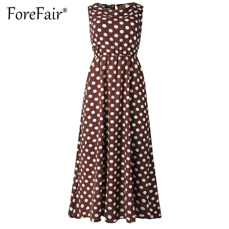 dot dress (1)