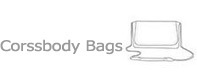 Link-Corssbody bags
