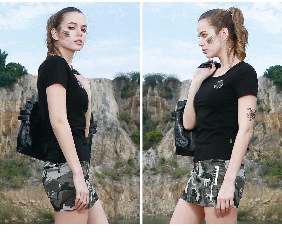 skirt shorts for women (10)