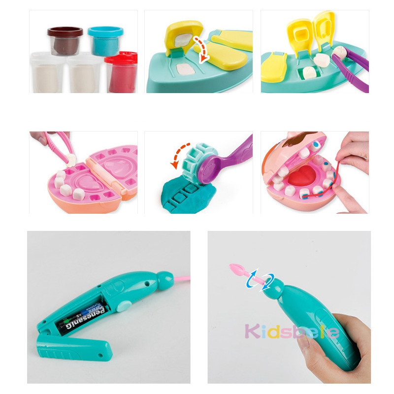 Pretend-Play-Toy-Dentist-Check-Teeth-Model-Set-Medical-Kit-Role-Play-Simulation-Early-Learning-Toys (3)