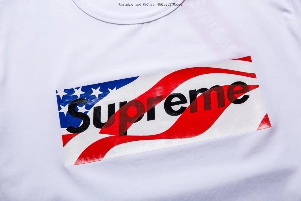 Verano y otoño Moda hombre Juventud puro algodón blanco manga corta camiseta Easy Bottoming Clothes0228