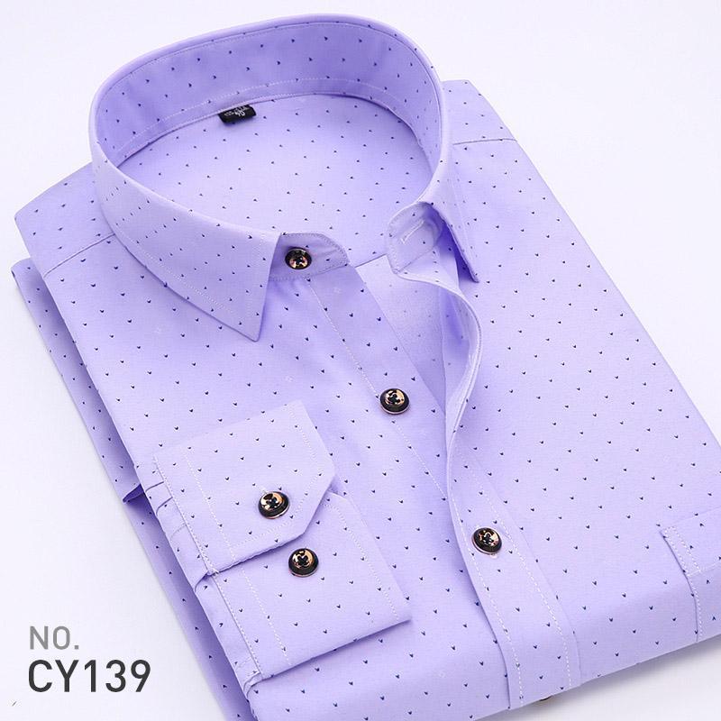 CY139