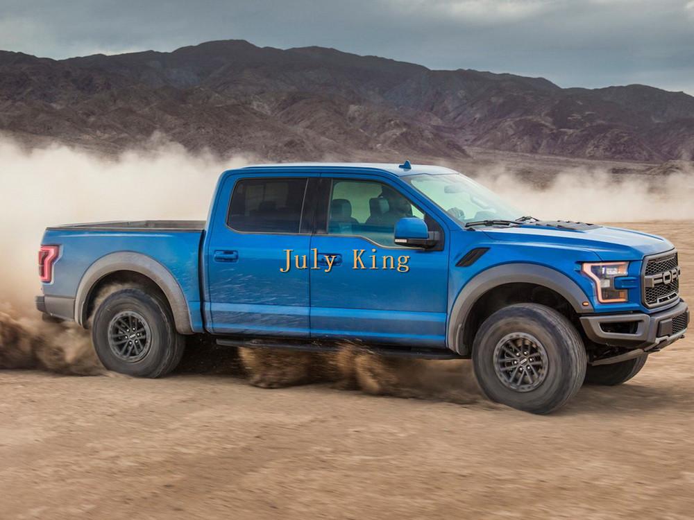 Ford-F-150_Raptor-2019
