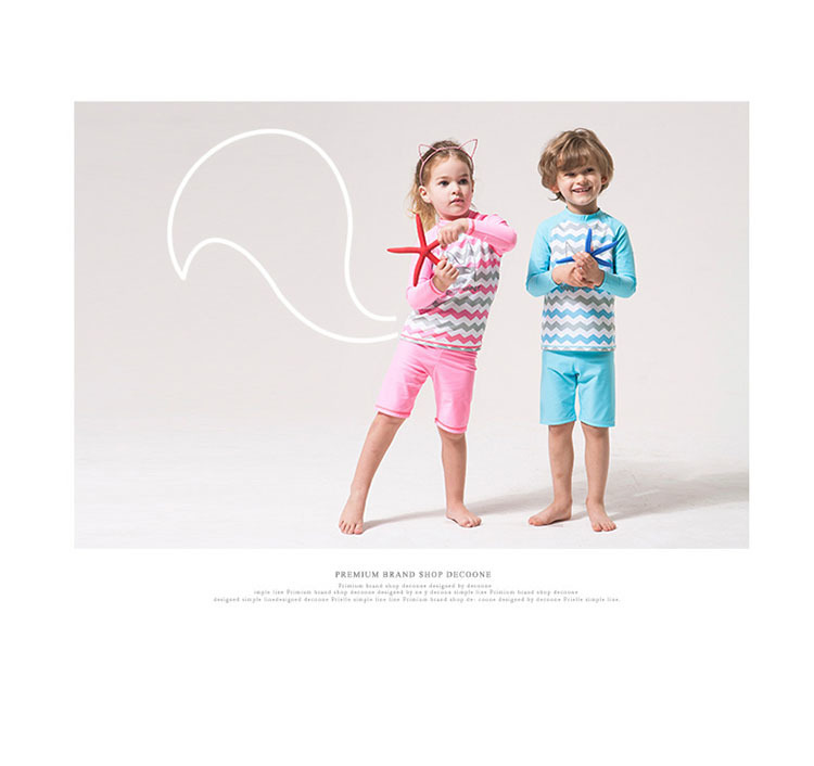 enjoy_baby_rashguard_top_06-(1)_01