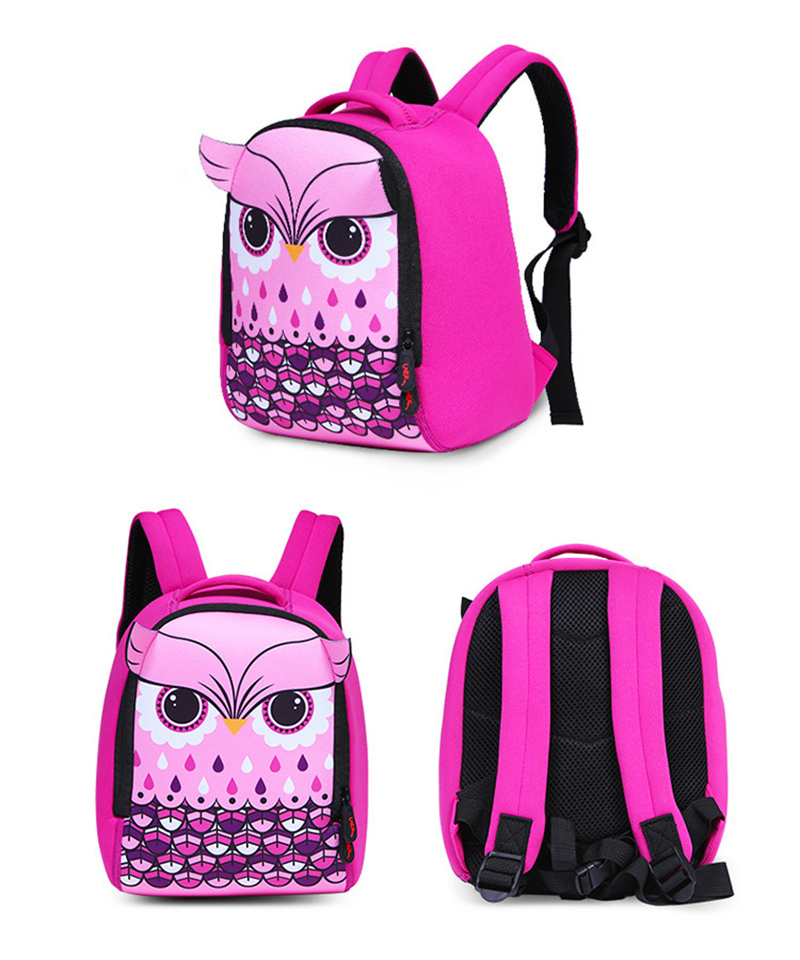 kids backpack (4)