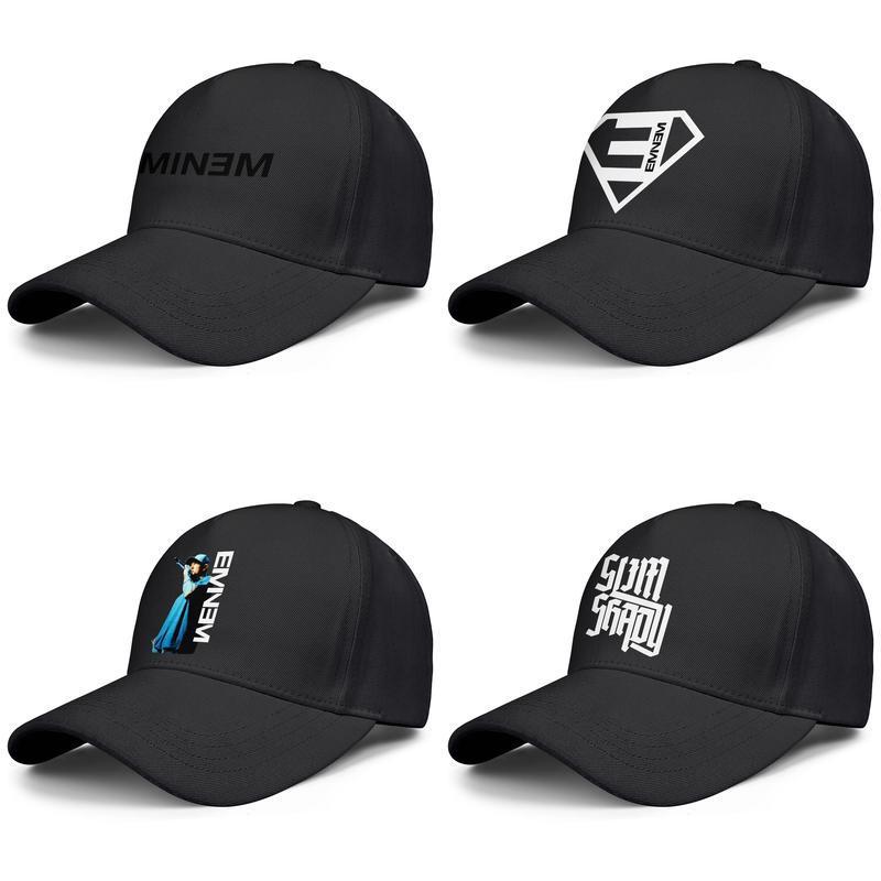 Rasta Lion Classic Adjustable Cotton Baseball Caps Trucker Driver Hat Outdoor Cap Black