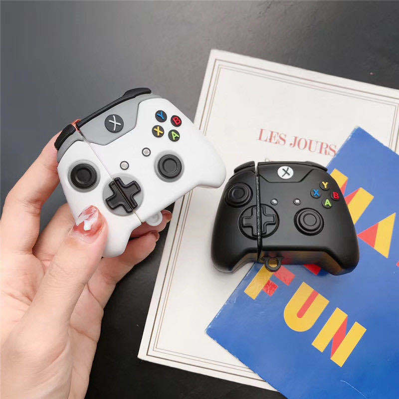 Game Handle9.jpg